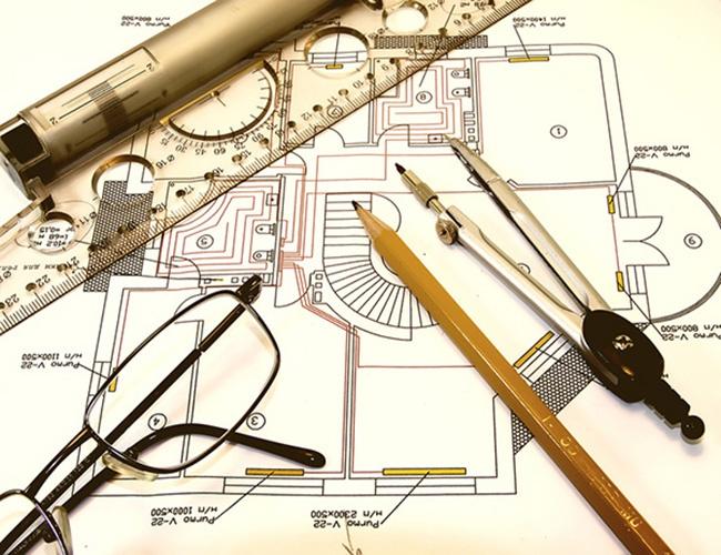 مشاوره و مهندسی محیط